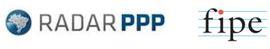 Treinamentos Radar PPP e FIPE