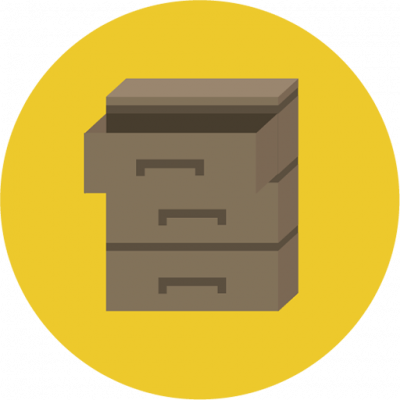 icone-projetos