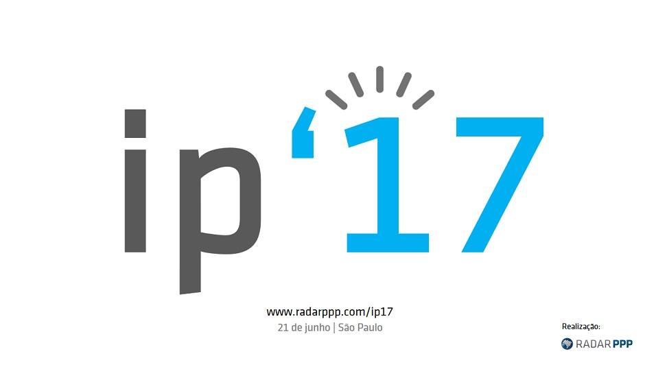 Radisson Vila Olímpia receberá evento de PPP do setor de Iluminação no dia 21 de junho